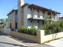133 Barnard Street, North Adelaide, SA 5006