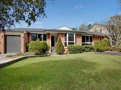 21 Arnold Avenue, Camden South, NSW 2570