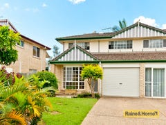 23/17 Burpengary Road, Burpengary, Qld 4505