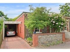 6 Pulsford Road, Prospect, SA 5082