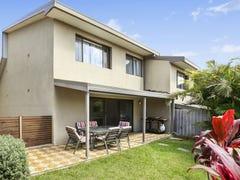 Unit 19/15-19 Kurrawyba Avenue, Terrigal, NSW 2260