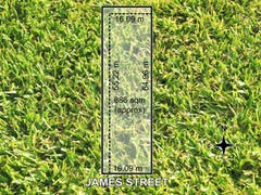 61 James Street, Templestowe, Vic 3106