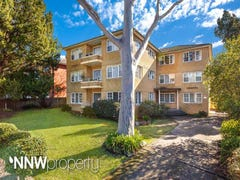 1/5 Maida Road, Epping, NSW 2121