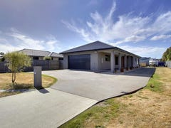 41 Incana Road, Margate, Tas 7054
