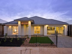 "Lot 50 ""Reidsview Estate"", Gawler, SA 5118"