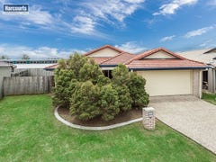 16 Middle Barten Court, Bray Park, Qld 4500
