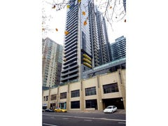 135/173 City Road, Southbank, Vic 3006