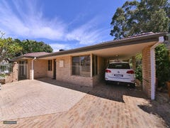 151a Waddell Road, Bicton, WA 6157