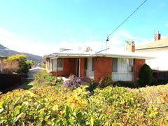 16 Barnett Avenue, New Norfolk, Tas 7140