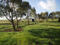 Mansfield Bridge Road, Cohuna, Vic 3568