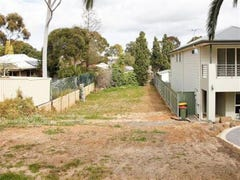 22 Blinkbrae Avenue, Happy Valley, SA 5159