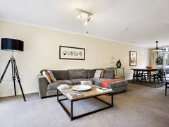 5/222 Canterbury Road, Canterbury, Vic 3126
