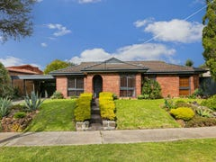 13 Sandleford Place, Dingley Village, Vic 3172