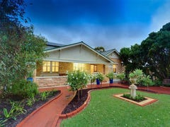 22 Chatsworth Grove, Toorak Gardens, SA 5065