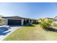 58 Audrey Avenue, Helensvale, Qld 4212