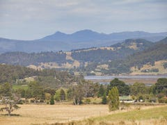 1 Cradoc Hill Road, Cradoc, Tas 7109