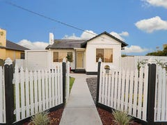28 Graham Street, Broadmeadows, Vic 3047