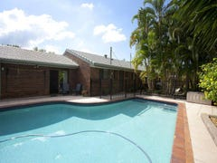 3 Jan Street, The Gap, Qld 4061