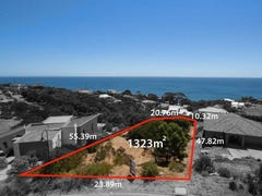 Lot 13 Shearwater Drive, Mount Martha, Vic 3934