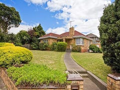 225 Waverley Road, Mount Waverley, Vic 3149