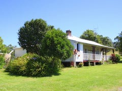 771 Pappinbarra Road, Pappinbarra, NSW 2446