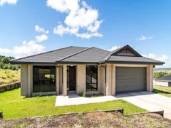 12 Calcutt Rd, Gowrie Junction, Qld 4352