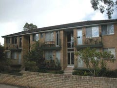 15/83 Burns Bay Road, Lane Cove, NSW 2066