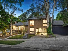10 Heatherlea Drive, Wheelers Hill, Vic 3150