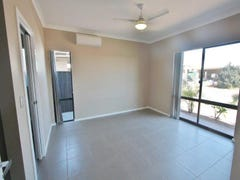 10 Brushtail, Karratha, WA 6714
