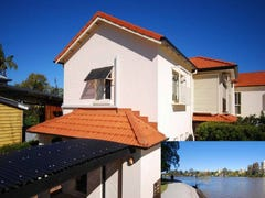 50 Drury Street, West End, Qld 4101