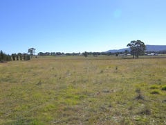 Lot 106 Glenrock Place, Hartley, NSW 2790