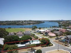 2 Gordon Street, East Fremantle, WA 6158