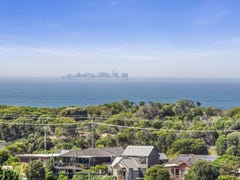 18 Trevally Drive, Ocean Grove, Vic 3226