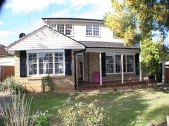 224 BROUGHTON ST, Campbelltown, NSW 2560