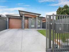 7 Cookes Road, Windsor Gardens, SA 5087