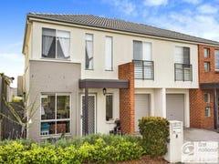 8 Sunray Place, Acacia Gardens, NSW 2763