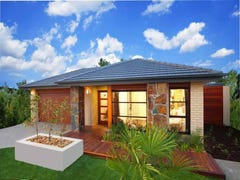 Lot 446 Brightstone Drive, Clyde North, Vic 3978