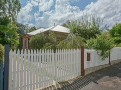 361 Lords Place, Orange, NSW 2800