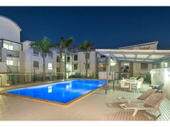 29/7 Landsborough Terrace, Toowong, Qld 4066
