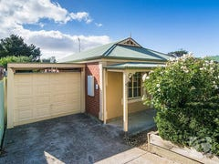 1C Howard Lane, Mount Barker, SA 5251