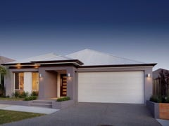 Lot 815 Hurd Street, Bullsbrook Heights, Bullsbrook, WA 6084