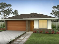 Lot 920 Cnr Townson Ave & Cathedral Ave, Minto, NSW 2566