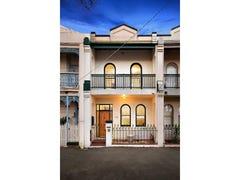275 Montague Street, South Melbourne, Vic 3205