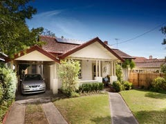 8 Kitchener Street, Kew East, Vic 3102