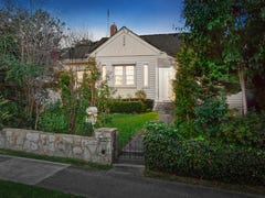 1/26 Burton Crescent, Ivanhoe East, Vic 3079
