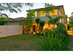 162 Main Road, Wellington Point, Qld 4160