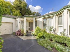 2/45 Irving Street, Mount Waverley, Vic 3149