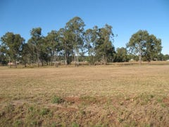 Lot 4 Amaroo Drive, Wondai, Qld 4606