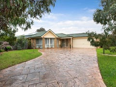4 Swales Court, Mount Martha, Vic 3934