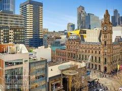 604/399 Bourke Street, Melbourne, Vic 3000